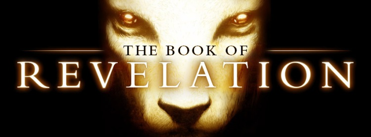 book-of-revelation