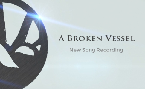 New_song_Broken_Vessel_feat-img