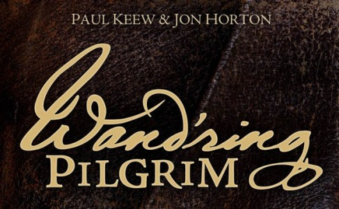 New_song_Wandring_Pilgrim_feat_image