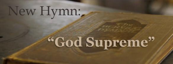 New_hymn